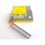 Isi Staples Tembak 8mm Hasston