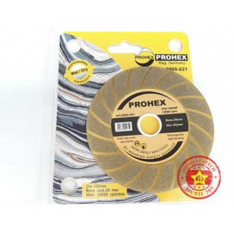Mata Cutting Diamond Wheel Prohex