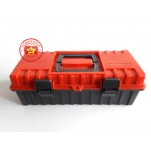 Tool Box Plastik Kecil Big Boss