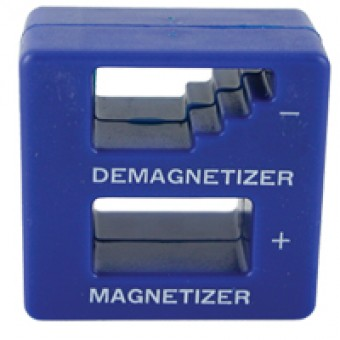 Magnetizer / Demagnetizer (1)