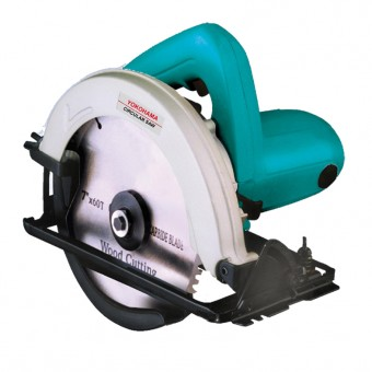 Mesin Circular Saw (1)