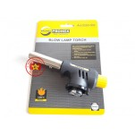 Gas Torch Prohex