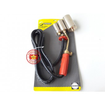 Heating Torch LPG Prohex