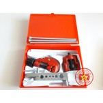 Tubing Tool Kit Sellery