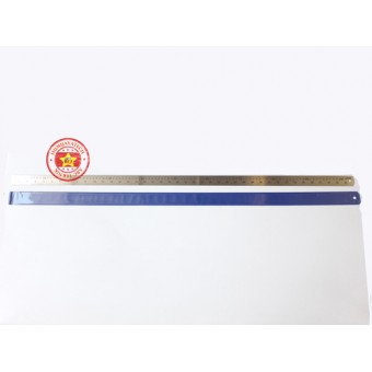 Penggaris Stainless 100cm Prohex